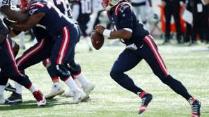 Will the New England Patriots Play Tomorrow after Byron Cowart Tested  Positive for Covid-19   The SportsRush