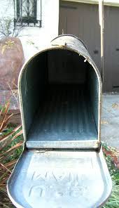 open mailbox. Open-mailbox-usps-rescinds-technology-credit-promotion Open Mailbox