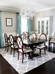 chair attractive small chandeliers for low ceilings 12 modern ceiling dining room lighting ideas downmodernhome 27