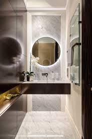 Luxurious Bathrooms 25 Best Ideas About Luxury Bathrooms On Pinterest Dream