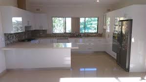 Modern Kitchen Designs Sydney Kitchen Designers Sydney Aromabydesignus