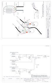 diagram boss wiring bv9364nb diagram wiring diagrams cars