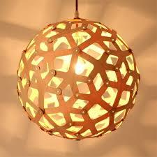 wonderful chandelier lighting design650650 chandeliers lighting affordable crystal