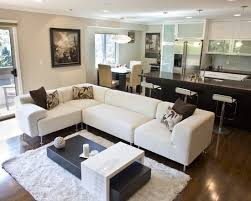 family room designs design  ideas about contemporary family rooms on pinterest family rooms moder