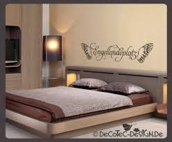 Gestaltung Wandgestaltung Schlafzimmer Braun Schlafzimmer Ideen Von