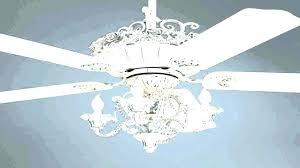 ceiling fan chandelier kit chandelier light kit for ceiling fan ceiling fan chandelier kit ceiling fan chandelier light kit for black ceiling fan with