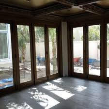 interior accordion glass doors. Accordion Glass Doors Interior