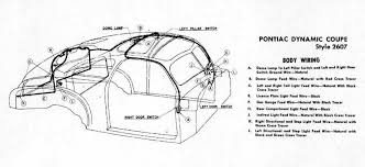 46 willys wiring diagram 46 trailer wiring diagram for auto 1951 packard wiring diagram