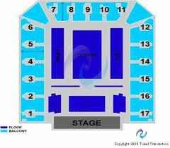 Msu Auditorium Tickets In East Lansing Michigan Msu