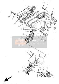 yamaha rx100 engine diagram yamaha wiring diagrams