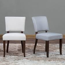 50 inspirational low back dining chairs with arms pictures