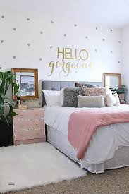 ideas for decorating a bedroom wall best of grey bedroom decorating ideas luxury wall decals for bedroom unique
