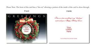 Christmas Wording Samples Christmas Card Sayings From Business Sample Business Cards Card