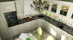 care for granite counter how to care for a granite counter top care of granite countertops