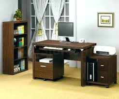 compact office cabinet. Compact Office Desk Cabinet Beautiful Home E