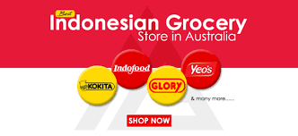 Asian Online Grocery Store Indo Asian Grocery Store Australias Fastest Growing Online