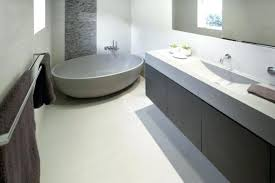 freestanding bath prices south africa. freestanding bath design ideas by emerald cabinets baths for sale south africa free standing prices b