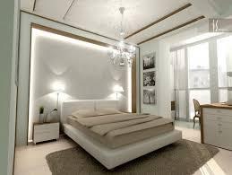 Modern Bedroom Designs For Couples Modern Bedroom Designs For Couples Bedroom Design Decorating Ideas