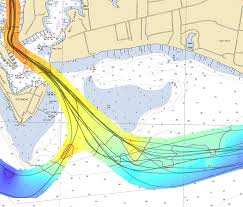 Beta Test Of Crowdsourced Bathymetry Holds Promise For