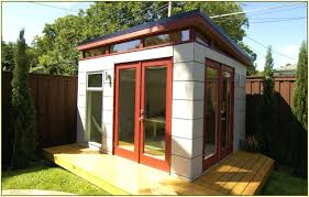 backyard office prefab. full size of home officeswift garden rooms modern new 2017 design ideas office prefab planning permission backyard