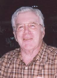 Marino, James Alfred   Obituaries   helenair.com