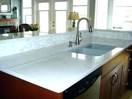 corian cost vs granite cost cost vs granite designing home solid surface cost vs quartz vs granite corian countertops cost uk corian cost per litre