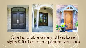 Small Picture Home Decor Windows and Doors Front Door Toronto Entry Doors