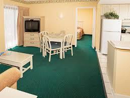 disney world hotels 2 bedroom suites. two bedroom bath suite disney world hotels 2 suites