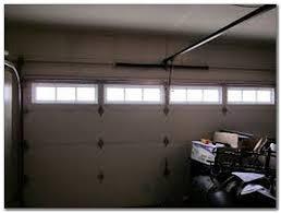 3 in 1 garage door lube home depot