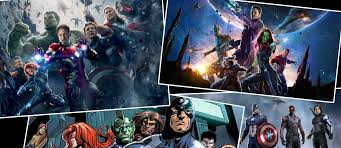 infinity list. \u0027the avengers: infinity war\u0027 could be juggling 67 characters list