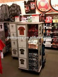 T Shirt Display Stand Custom Tshirt Display Stand Buy Tshirt Display StandClothes Display