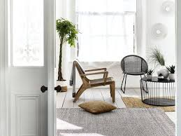 trends in furniture. Debenhams Modern Scandi Interior Design Trends 2018 In Furniture