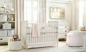 pink chandelier for baby room kids bedroom white fl valance small hanging chandelier baby nursery ideas
