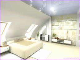 Zeitgenossisch Wand Streichen Ideen Elegant Schlafzimmer Ideen
