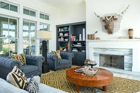 geiman furniture black swan mixed media sculpture home design