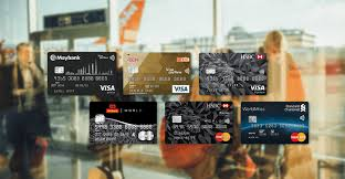 free airport lounge access credit cards