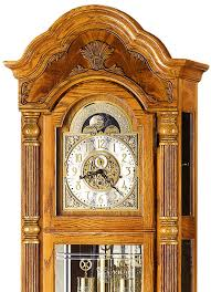upstate ny clock repair services