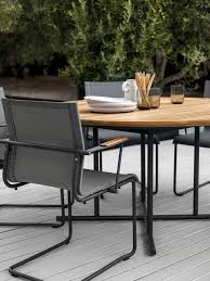 gloster outdoor furniture. Gloster Outdoor Furniture 25 Luxury Patio Table And