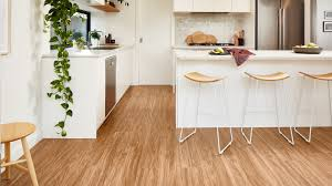 carpets and floors residential and commercial carpet and flooring specialists frey hirst
