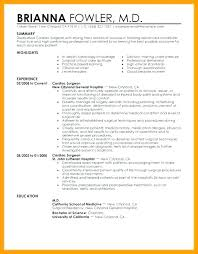 Ophthalmic Assistant Sample Resume New Ophthalmic Technician Resume Elegant Ophthalmic Technician Resume