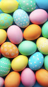 Easter iPhone Wallpapers - Top Free ...