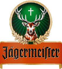 Hochsitz-Cola – die Jägermeistersammlung von KLE » Wie alt ist ...
