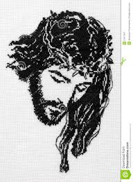 Image result for the cross of jesus christ