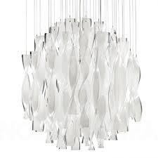 famous large commercial chandeliers ornament fantastic diy