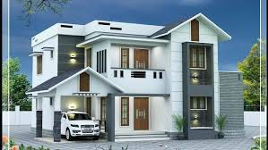 Virtual Exterior Home Design Unique Design Ideas