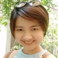 Vy Nguyen - Group Chief Accountant - YTL Cement | LinkedIn
