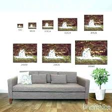 24x36 frame ikea  on wall art ikea poster with 24 36 frame ikea white floating picture frames studio decor float