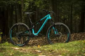 Rocky Mountain Revamps Thunderbolt Xc Trail Bike Increases