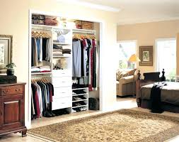 room with no closet no closet doors choice image design modern throughout ideas for closets without