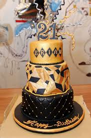 21 birthday cake ideas for guys 18 astounding inspiration mr brian see s 21st party the